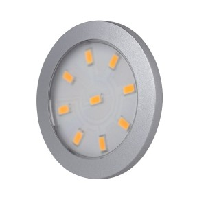 Oprawa Led ORBIT XL 3W aluminium